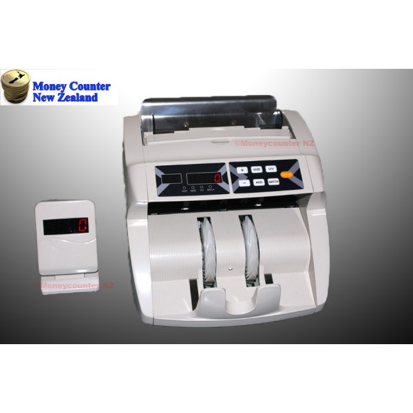 High Speed note counter - Money counter L1000