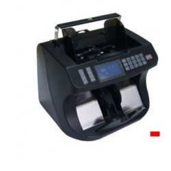 Ultra high speed banknote counter - 1,600 notes /minute Money counter L1600